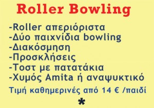roller-bowlig-party